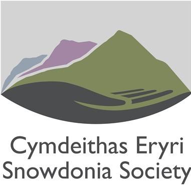 snowdonia-logo