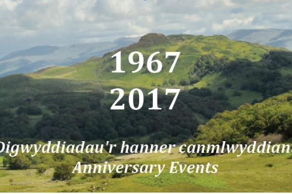 Snowdonia-events-2017