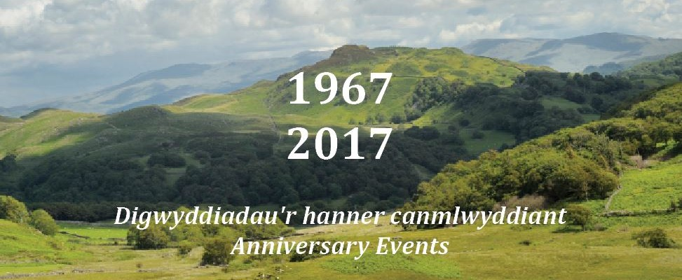 Snowdonia-events-2017
