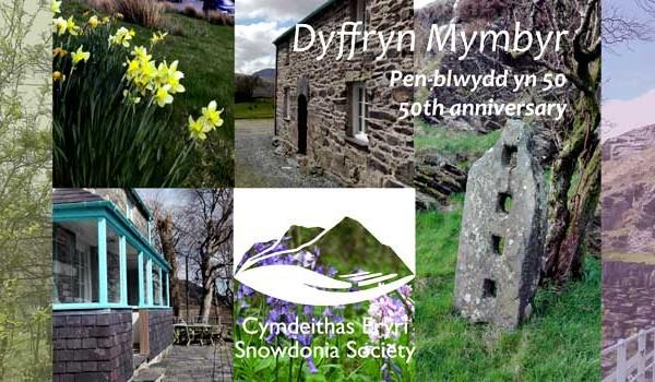 dyffryn-mymbyr