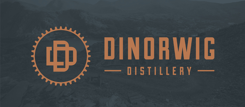 Dinorwig Distillery