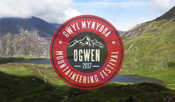 OMF 2017