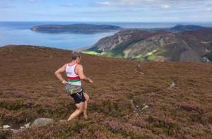 Fabian4 2017 runner