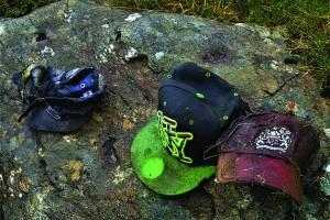 hats MAD