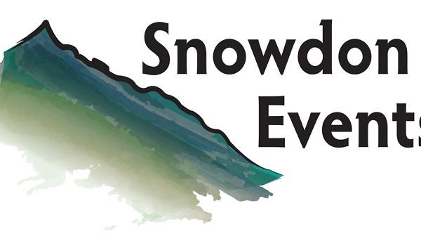 snowdon events